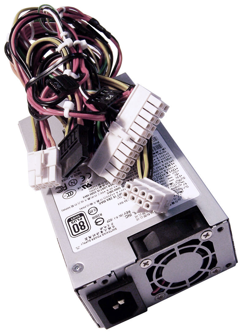 free ship DPS 350AB 12A 350W Power Supply SR1630GPRX FHJT350HEPS E86365 005 Switching Power Supply E86365