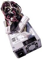 Freies schiff DPS 350AB 12A 350 Watt Stromversorgung SR1630GPRX FHJT350HEPS E86365 005 Schaltnetzteil E86365 005-in PC-Netzteile aus Computer und Büro bei
