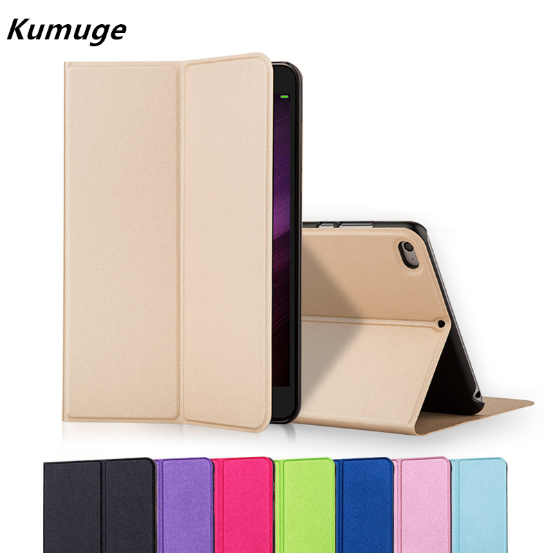 Cover Case for Xiaomi Mipad 1/2/3 Flip PU Leather Tablet Stand Case for Xiaomi Mi Pad 1/2/3 Funda 7.9 Smart Capa Para +Film +Pen ultra thin smart flip pu leather cover for lenovo tab 2 a10 30 70f x30f x30m 10 1 tablet case screen protector stylus pen