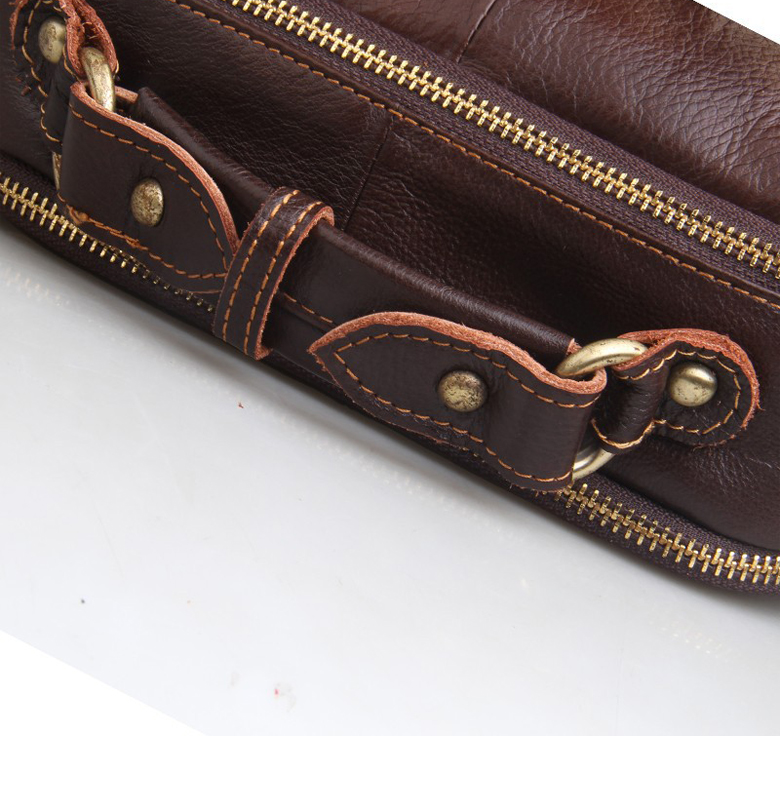genuine-leather-bag-men-crossbody-bags-2_02