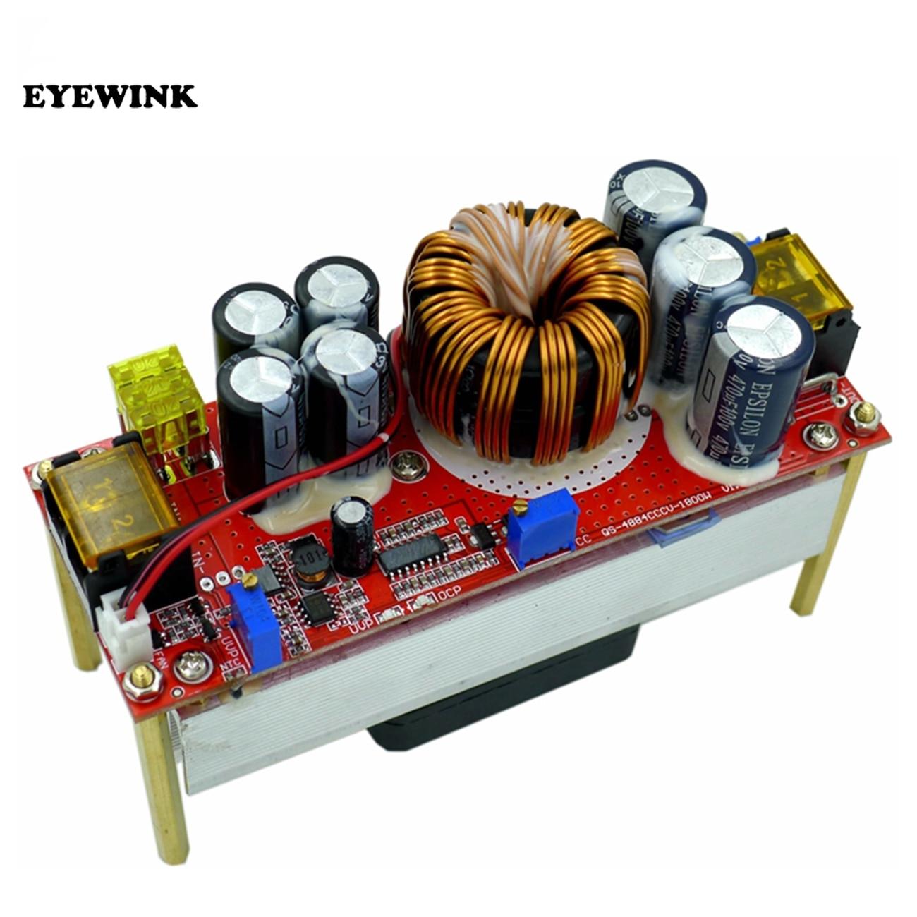 742B 6V 12V 24V Direct current DC Tester Circuit Screwdriver Car Auto Electrics