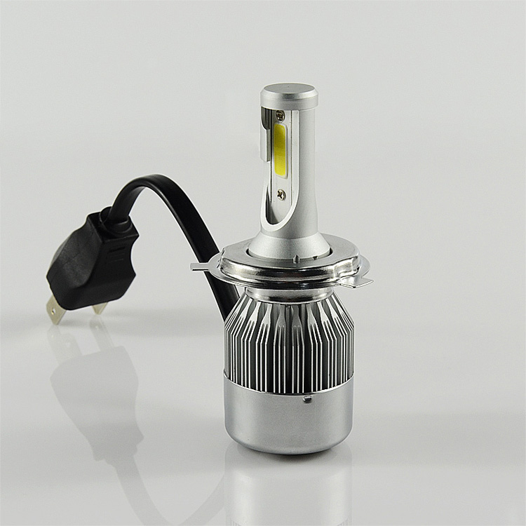 C6 led headlight (13)