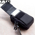 TTGTACTICAL Militar Molle Paquete de La Cintura Militar Accesorios Mensaje Bolso Bolso Del Organizador 4 Asalto Combat Cintura Colores CP
