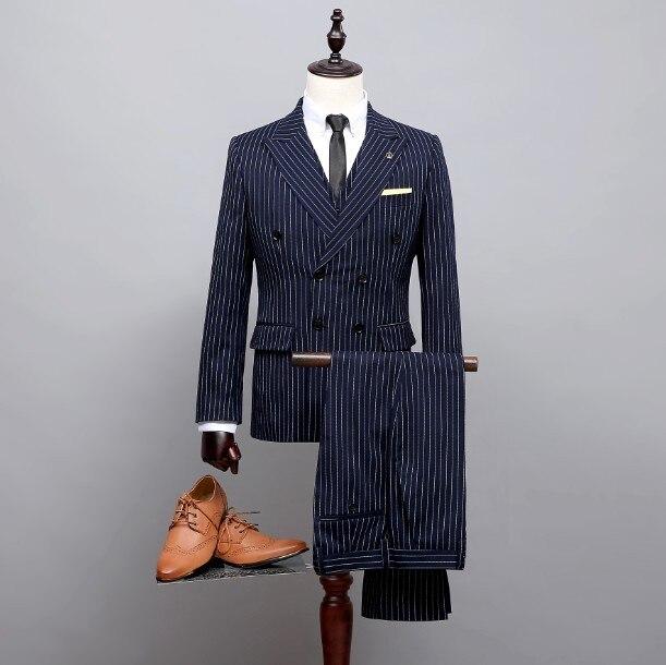 Custom Made de Alta Qualidade Padrinhos Do Noivo Smoking Terno para Noivo Bestmen/Ternos de Casamento Inclui (Jacket + Pants + colete)