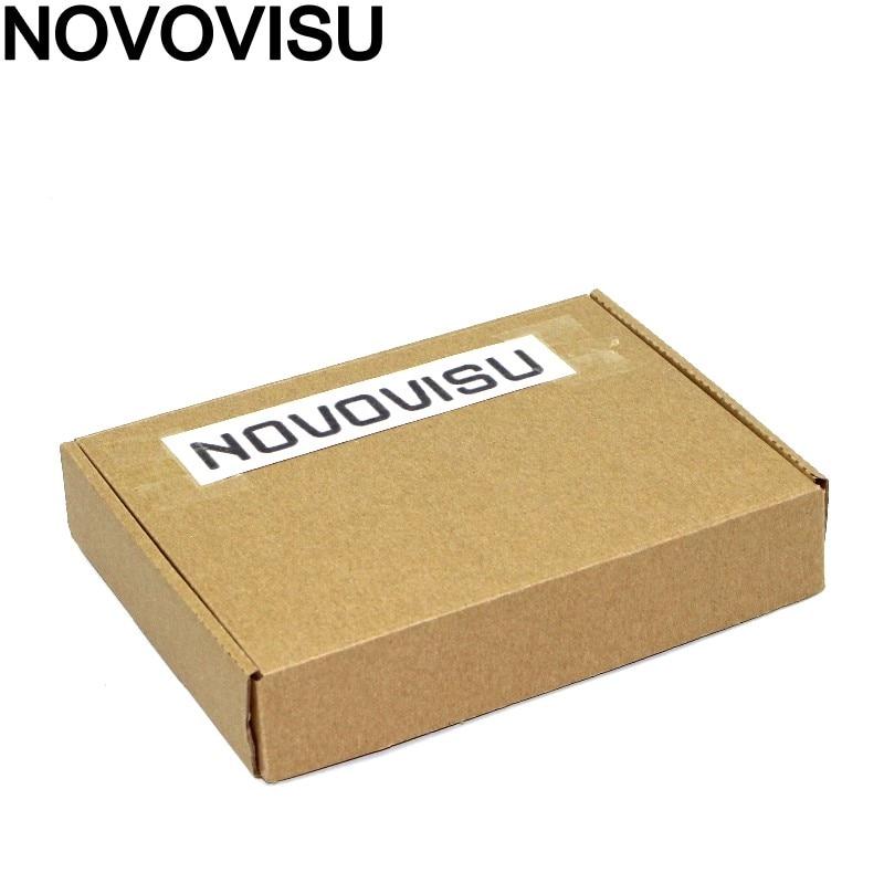 NOVOVISU Για Infiniti FX QX70 Φωτισμός - Φώτα αυτοκινήτων - Φωτογραφία 6