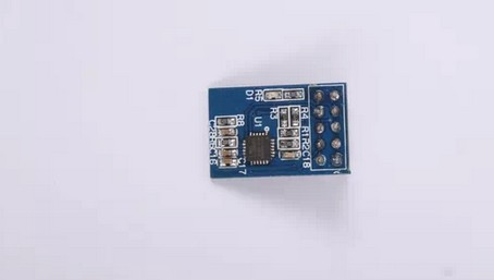 5pcs lot nrf51822EK adapter module