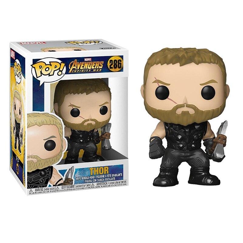 FUNKO-POP-The-Avengers-3-Infinity-War-Super-Hero-Characters-Model-Vinyl-Action-Toy-Figures-for (7)