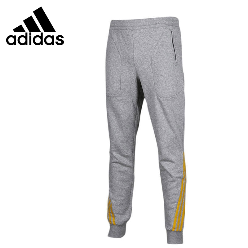 ФОТО Original  Adidas NEO Label  Men's  Pants  Sportswear