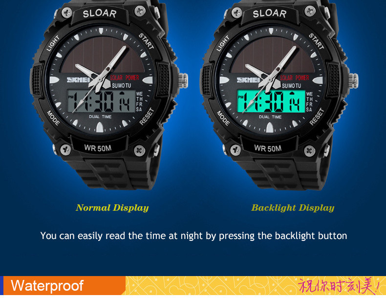 2-sport-watch-for-man_03