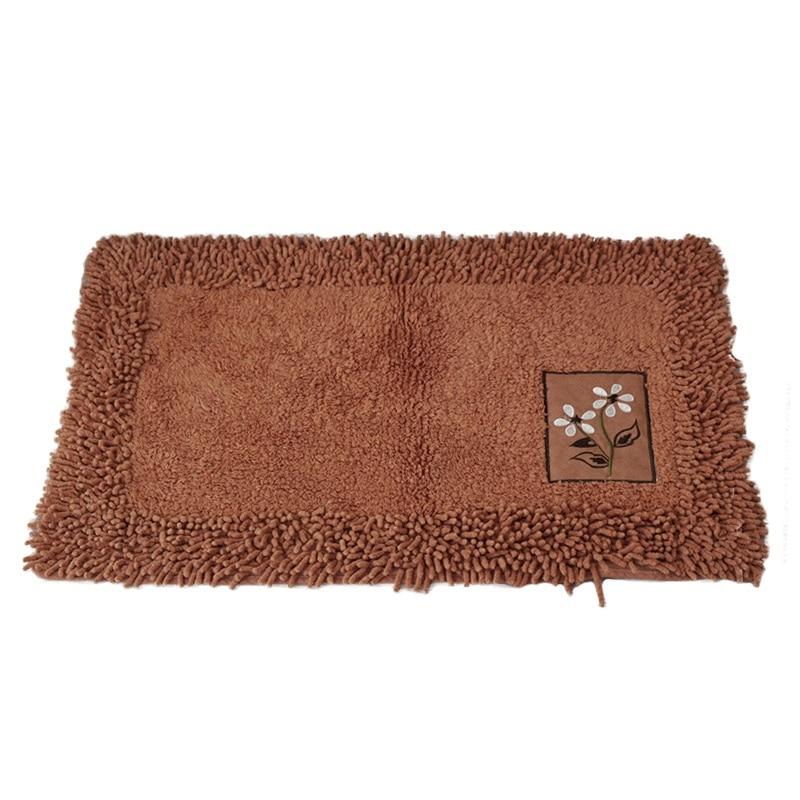 Anti-Slip Doormat Carpets Bedroom Rugs Decorative Stair Mats Welcome Floor Mats Carpet In The Hallway Floor Mat for Living Room
