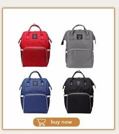 S9 bag_01 (3)
