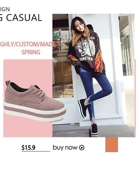 fujin women shoes (9)