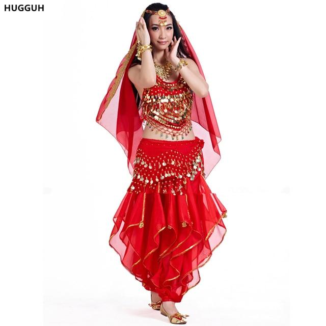 Indienne Chaude Indienne Jupe Chaude Femme Jupe Femme N8OPyvn0wm