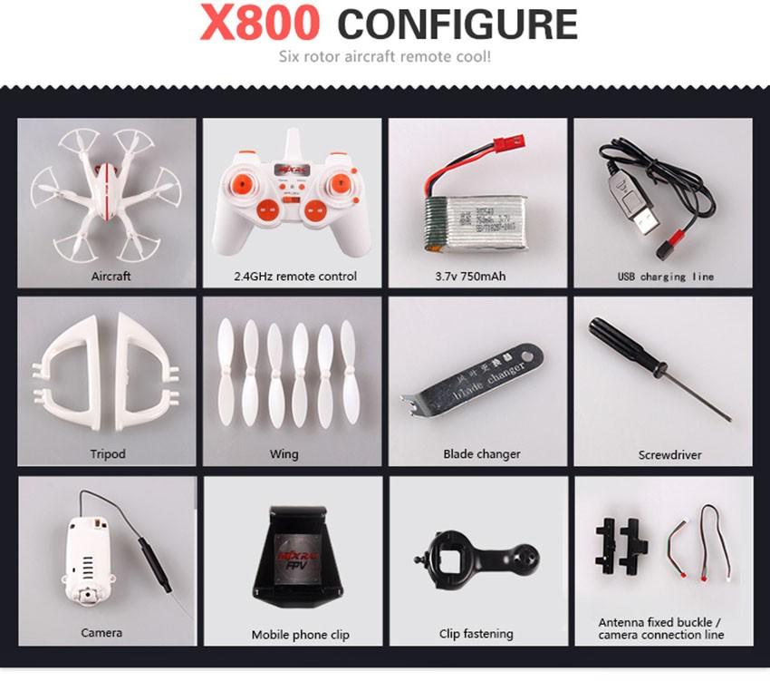 X800-01wifi_03