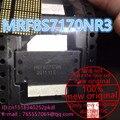 100%New original  MRF8S7170NR3  SMD IC chip
