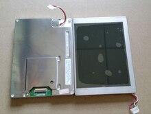 1 piezas LQ057Q3DC12 sin o con pantalla LCD táctil pantalla original pantalla tft panel