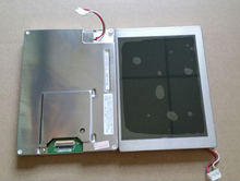 1PCS LQ057Q3DC12 without or with touch LCD Display Screen original tft display panel