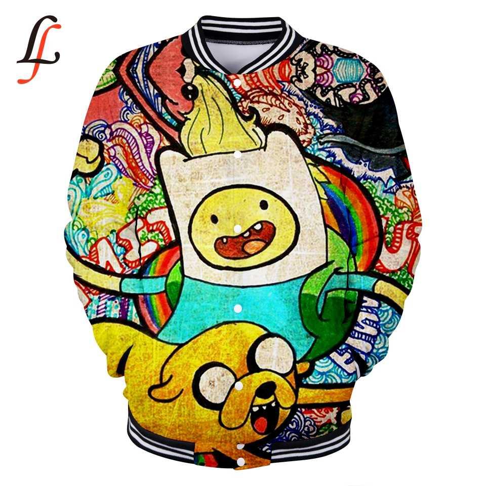 Hip Hop Jasje Advertion tijd 3D Print K pop streetwear Mannen/Vrouwen Mode Jas Vrouwen Korea Bangtan Jongens Fans baseball Jacket