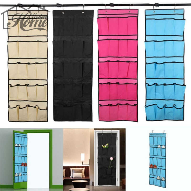 Wall Organizer For Home popular diy wall organizer-buy cheap diy wall organizer lots from