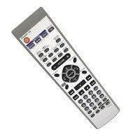 XXD3100 Remote Control for Pioneer DVD CD Receiver XV HA5 WLHJ LFXJ NTXJ