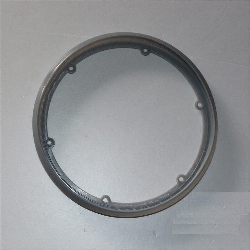 Новинка 100% года уплотнительное кольцо Запчасти для авто philips HD3060 HD3160 HD3061 HD3161 бытовые кухонные приборы