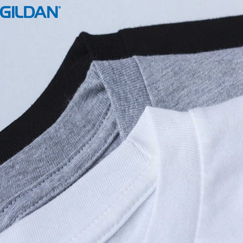 Cotton T Shirt New Fashion Plan 9 Dracula Luna New Graphic Unisex T Shirt Merchandise MenS Black Printed T Shirt Own Style Tees
