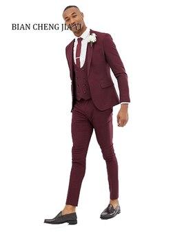 ef57709f2125 Conjunto de ropa para bebés y niños traje de dos piezas Abrigo con capucha  + Pantalones para ...
