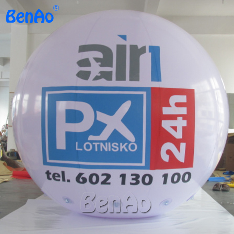 AO114 Advertising large inflatable helium balloons,Commercial use inflatable sky balloonAO114 Advertising large inflatable helium balloons,Commercial use inflatable sky balloon