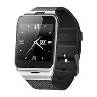 Smartchใหม่สมาร์ทนาฬิกาโทรศัพท์1.55