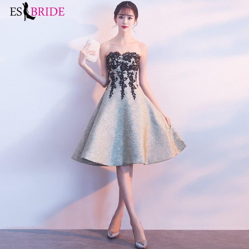 Vestido De Noche Con Cristal Black Lace Appliques   Evening   Gowns for Women   Evening     Dress   Arabic Elegant   Evening     Dresses   ES2551