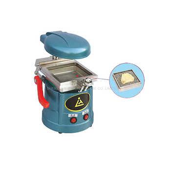 1pc 220V/110V 1000W Dental Vacuum Former Forming and Molding Machine Laminating Machine dental equipment Vacuum Forming Machine - DISCOUNT ITEM  10% OFF All Category
