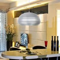 Pendant Light Dining Room Pendant Light