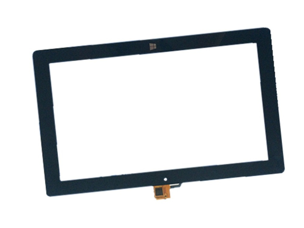 New 10.1 inch Tablet Touch Screen Panel for Teclast X10 X16HD 3g win8 F-WGJ10265-V2 Digitizer Sensor Replacement Free Shipping for sq pg1033 fpc a1 dj 10 1 inch new touch screen panel digitizer sensor repair replacement parts free shipping