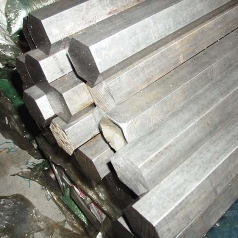S11 11mm 304 stainless hexagonal steel bar,hex rod