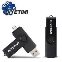 https://ae01.alicdn.com/kf/HTB1KAJXiYZnBKNjSZFrq6yRLFXaM/Biyetimi-USB-OTG-Usb-32Gb-pendrive.jpg