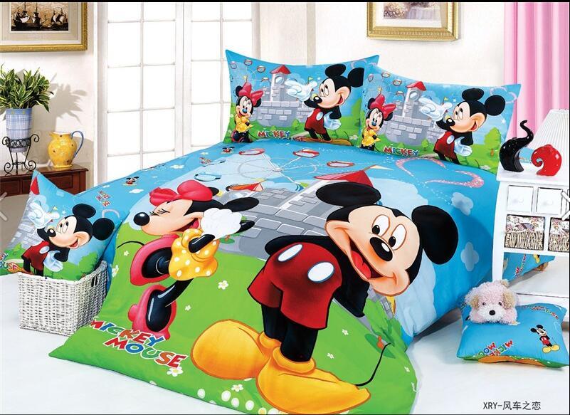 Online Kaufen Großhandel grün schlafzimmer set aus China ...