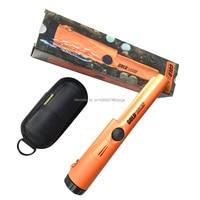 Gold Hunter AT Pro Pointer underground metal detector waterproof pinpointer
