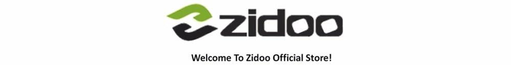 ZIDOO X9S 4K*60fps HD HDMI 2.0 Android 6.0 Quad-Core TV box ZIDOO X9S 4K*60fps HD HDMI 2.0 Android 6.0 Quad-Core TV box HTB1KALGcyERMeJjSspjq6ApOXXan