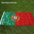 Бесплатная доставка, флаг Бразилии, греческий флаг, флаг страны, Вымпел, Новые счастливые подарки, Высококачественная полиэфирная ткань