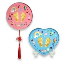 15 шт/компл Детские сувениры с ручным принтом безопасная Нетоксичная