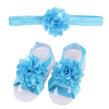 Accessories Children Girls Sandal