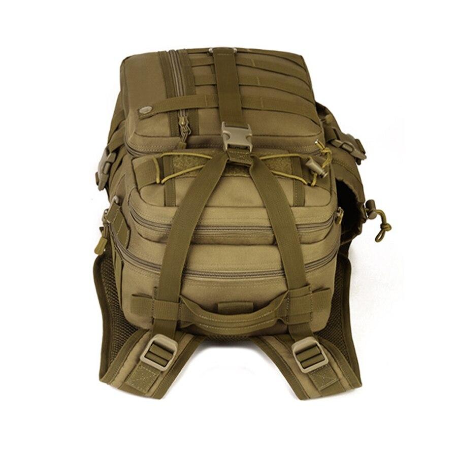 Week's Outdoor Bag Tactical