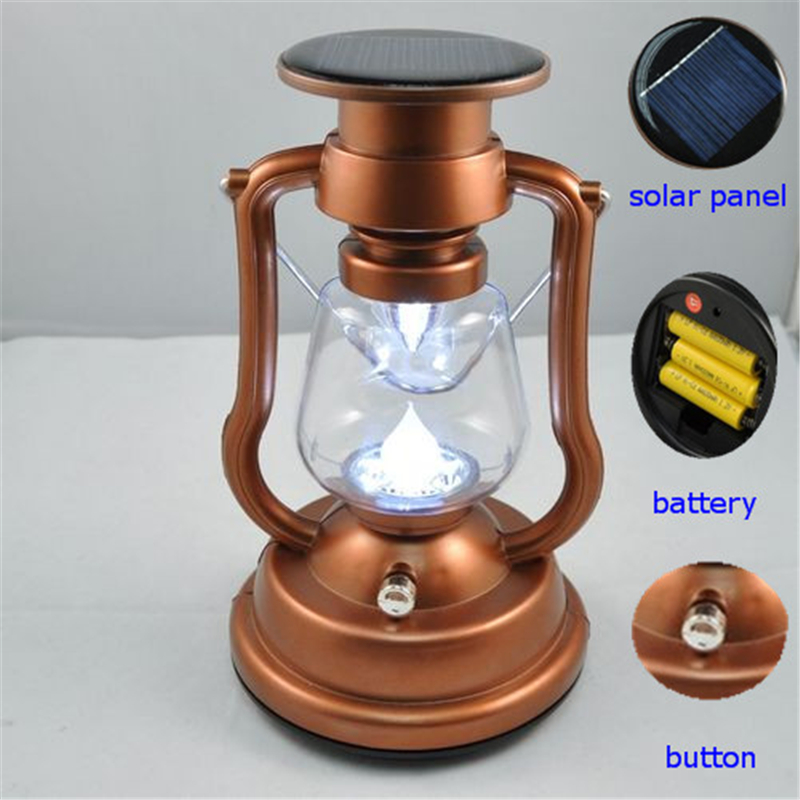 solar camping lampen kaufen billigsolar camping lampen partien aus china solar camping lampen. Black Bedroom Furniture Sets. Home Design Ideas