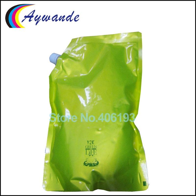 1 кг X TN326 TN-326 TN336 TN-336 TN346 TN-346 TN341 TN331 TN321 TN369 TN-341 TN-331 TN-321 Насыпная заправка цветным тонером порошок
