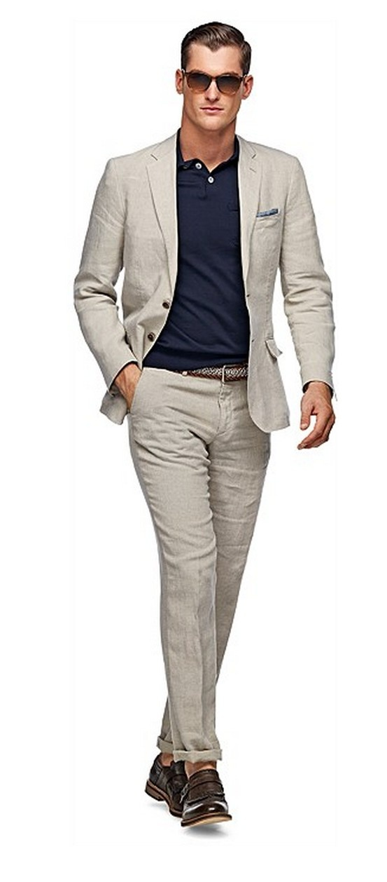 Compare Prices on Men White Linen Pants Suit- Online Shopping/Buy ...