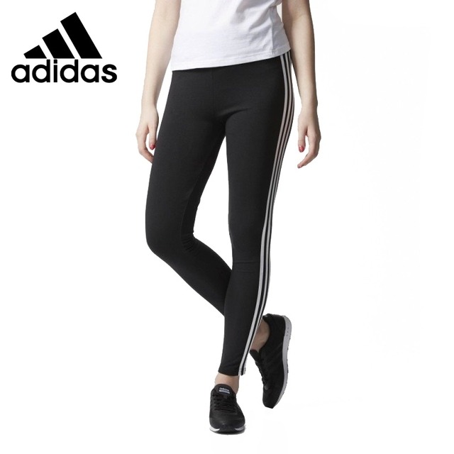 f392f08d8d17d top quality adidas neo leggings f3b22 5d835; promo code for original new  arrival 2017 adidas neo label w franch leggin womens pants sportswear