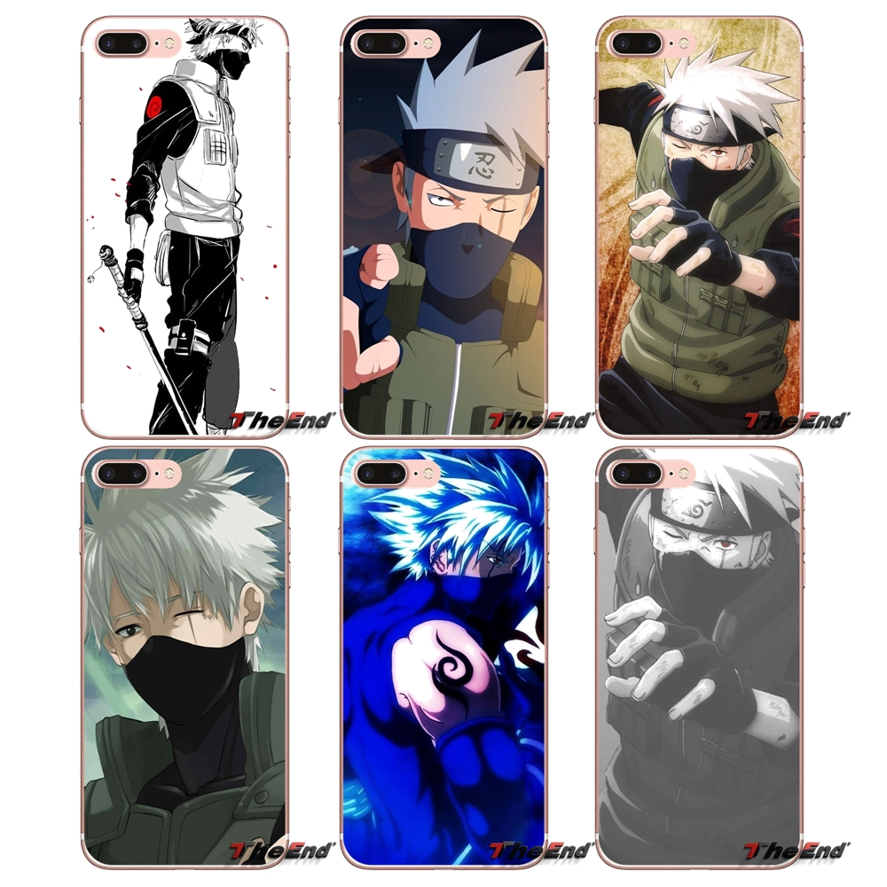 Top 9 Most Popular Naruto Samsung Galaxy S3 Anime Cases Brands And Get Free Shipping Lane3b4i