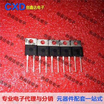 Цена IDH16S60C