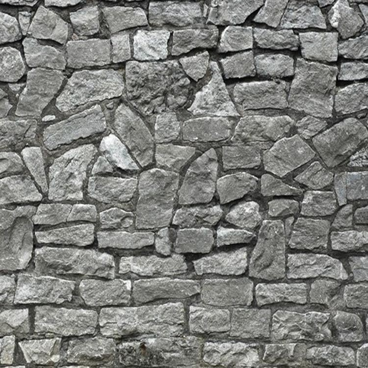 buy customize design 3d stone wallpaper