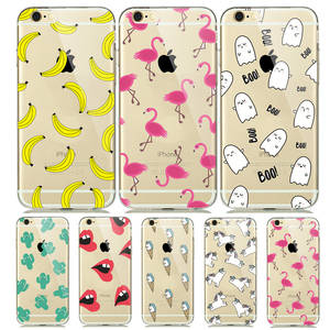 Best value disney soft silicone case for iphone 7 – Great deals on ...